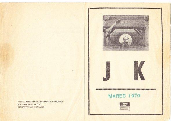 jk-ping-pong-club_1