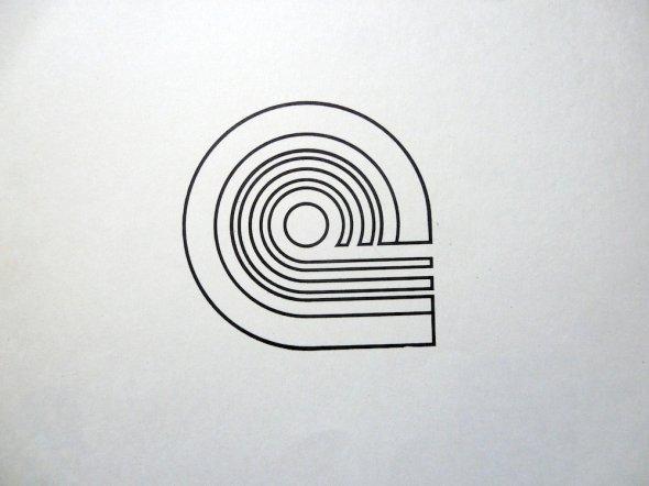 00_Drangularijum_catalog, SKC logi