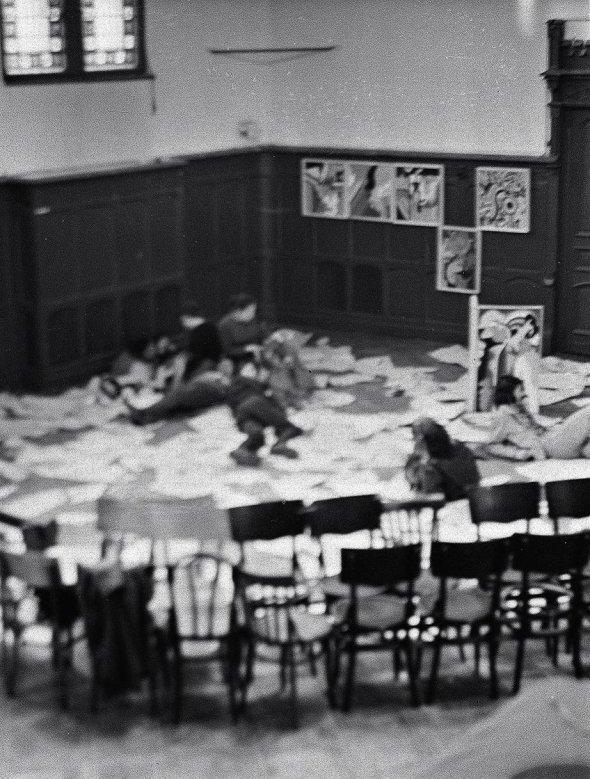 1_students-exh-2_1972