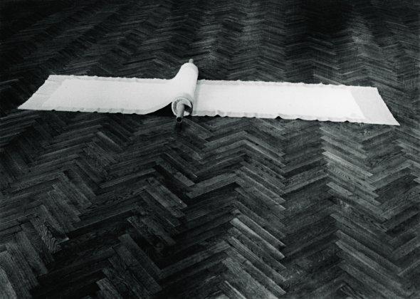sf-1973a