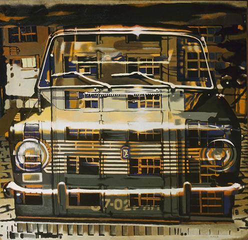 2e_miervaldis_polis_automobile_house_1973