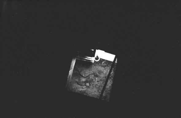 27-gerulata-underground