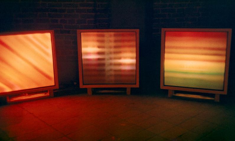 7b_form-colour-dynamics_valdis_celms1978