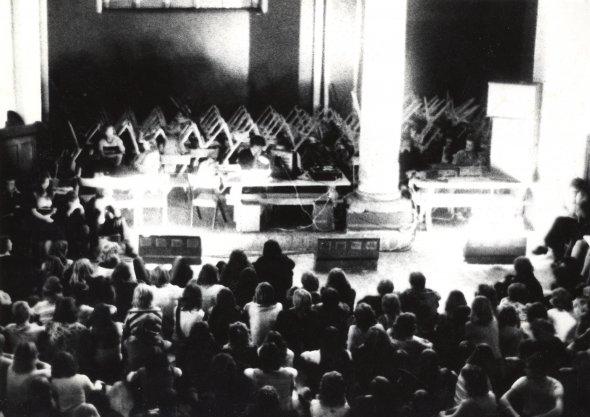 9a_hardijs-ledins_disco-lectures