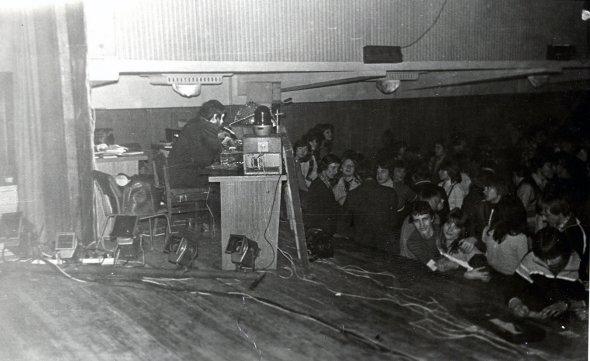 9b_hardijs-ledins_disco-lectures