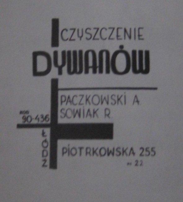 czyszczenie-dywanow-logo