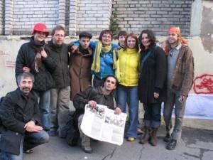 020_opening-kronstadt1