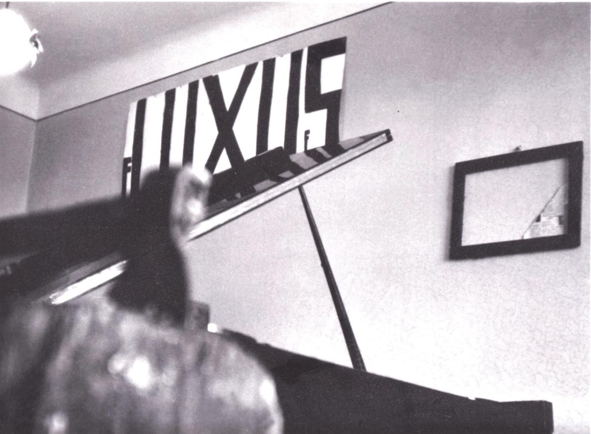 1-fluxus-vilnius-1966