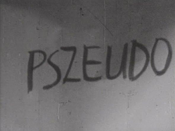 pseudo6