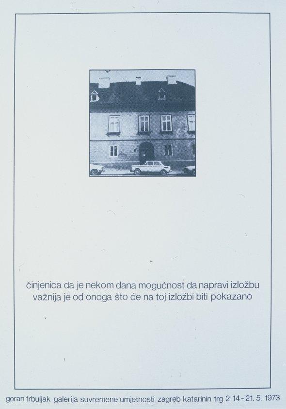 02-goran-trbuljak