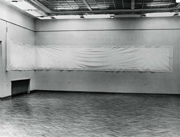 sf-1973-1a
