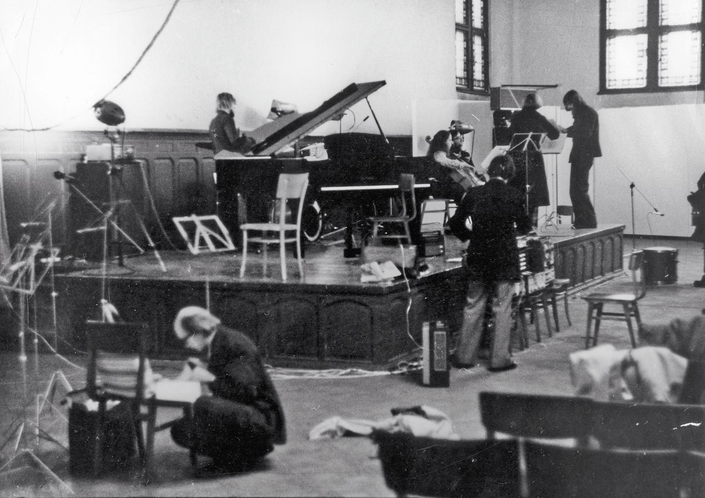 8b_avanguard-music-festival_1976