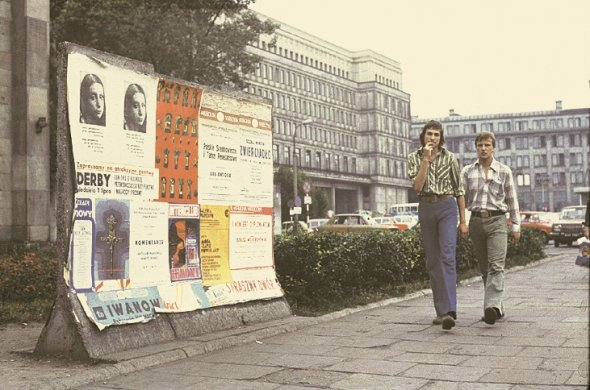 plakate-1979-warschau