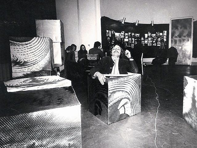 6c_exhib_models_1978