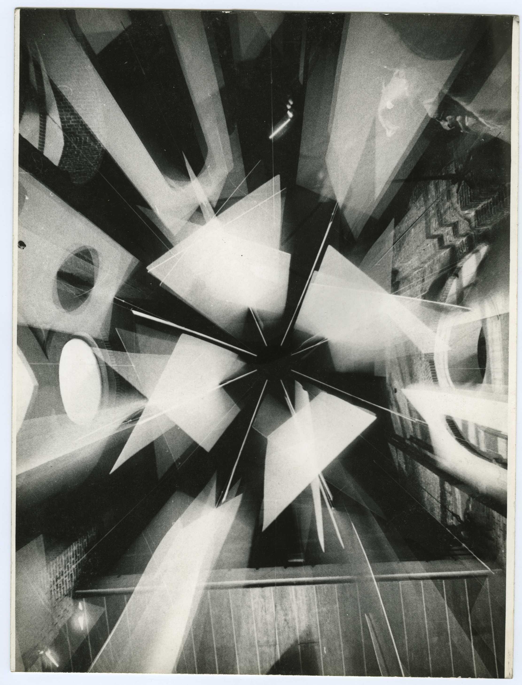 7a_form-colour-dynamics_1978
